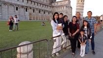 Foto: Liburan Kompak SBY di Berbagai Belahan Dunia
