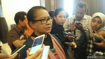 Menteri PPPA Ingatkan Pelaku Kejahatan Seksual Anak Bisa Dihukum Mati
