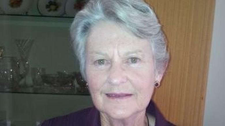 Nenek 79 Tahun Dimakan Buaya di Queensland