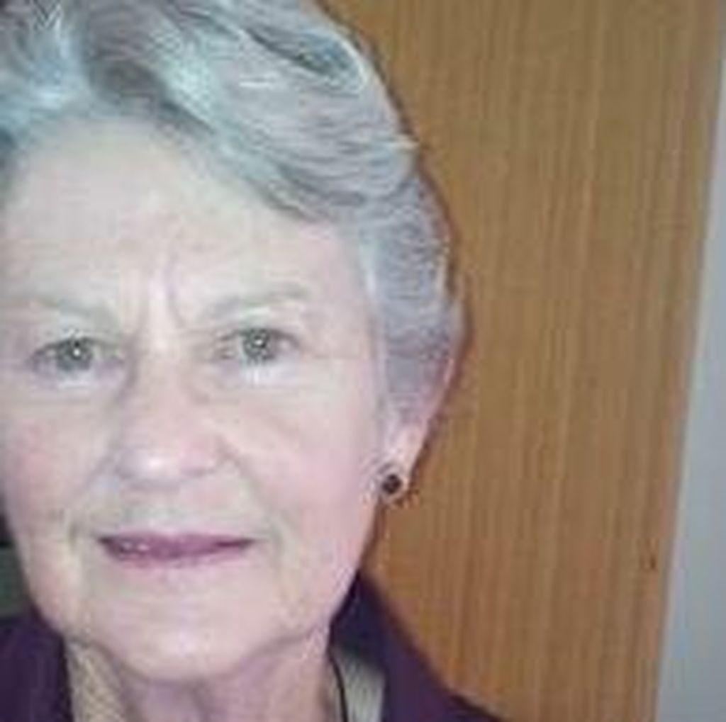 Sempat Hilang, Jasad Nenek 79 Tahun Ditemukan di Perut Buaya