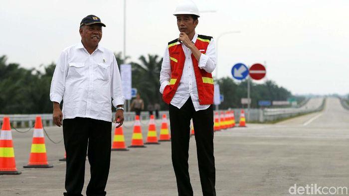 Foto: Agung Pambudhy