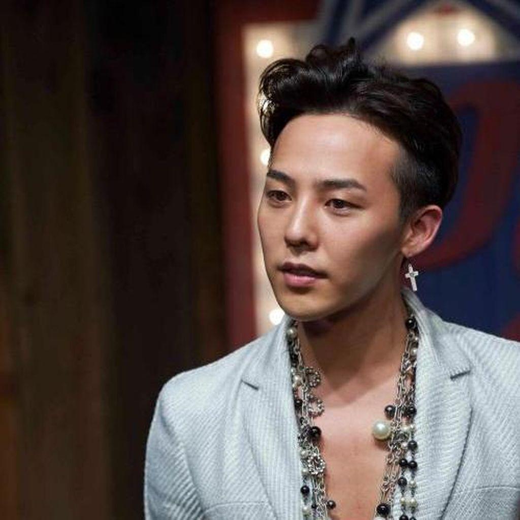 Penuh Perjuangan, Ini 10 Idola K-Pop dengan Masa Trainee Terlama