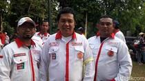 Kesan Relawan Tentang Pembangunan DKI oleh Jokowi-Ahok-Djarot