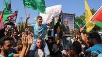 Harapan Besar Warga Gaza atas Kesepakatan Damai Hamas-Fatah