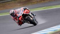 Hasil MotoGP Jepang