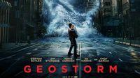 5 Film Tentang Cuaca Ekstrem yang Berujung Bencana