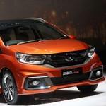 MPV Terlaris di Indonesia, Mana yang Favorit?