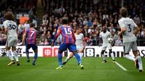 Turun Minum, Chelsea Sementara Tertinggal 1-2 dari Palace