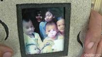 TKI Asal Purworejo Terancam Hukuman Mati di Malaysia