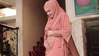Siti Nurhaliza Hamil Anak Pertama di Usia 38 Tahun