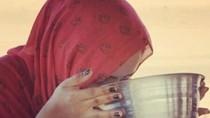 Leblouh: Tradisi Menggemukkan Diri Wanita Mauritania Agar Enteng Jodoh