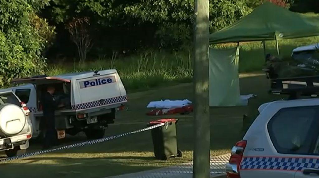 'Tabrakan' di Udara, 3 Skydiver Tewas di Australia