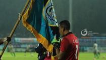 La Liga Kirim Ucapan Belasungkawa ke Persela untuk Mendiang Choirul Huda