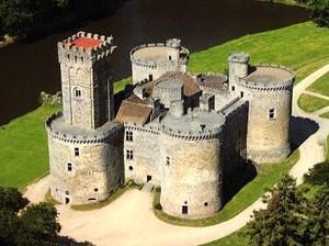 Kastil Dijual, Berapa Harganya?