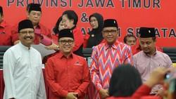 Dukung Nurdin Abdullah, PDIP Tambah Koleksi Kepala Daerah Populis