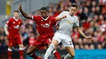 Mourinho: Laga Liverpool-MU Tak Menarik? Tergantung Cara Melihatnya