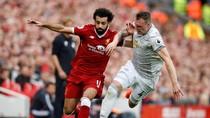 Liverpool Diyakini Akan Kalahkan MU untuk Finis Runner-Up