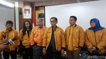 Hanura Protes KPU Soal Ketatnya Syarat Dokumen di Tingkat KPUD