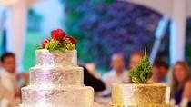 Tradisi Makanan Pernikahan di Dunia, Ada Cake Emas hingga Telur Ikan