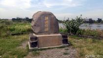 Monumen Ketenangan Jiwa, Sisi Lain Pertempuran 5 Hari Semarang