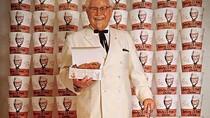Ini 10 Fakta Unik Tentang Pemilik hingga Resep KFC (1)