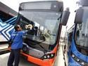 Ini Rute-rute yang Bakal Dilalui Bus Pengganti Metromini