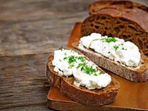 Ini 5 Bahan Tambahan yang Bikin Cream Cheese Makin Enak