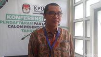 PPP Pertanyakan Maksud Amien Rais soal Pengibulan Jokowi