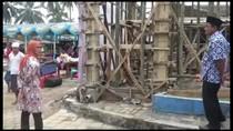 Beredar Video Bupati Lebak Ngamuk, Ini Cerita di Baliknya
