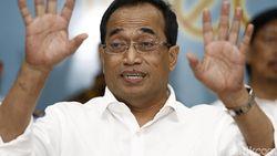 Budi Karya Ungkap Alasan Tolak Izin Pesawat Angkut BBM Di Papua