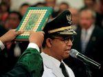 Tindak Lanjuti Laporan Pidato Pribumi, Polisi akan Panggil Ahli