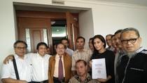 Derita Para Buruh Pelindo II yang Dipecat RJ Lino