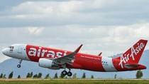 Paniknya Penumpang Saat AirAsia Indonesia Terbang Kembali ke Perth
