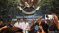 Dirjen Otda: Pemda Bukan Kabinet, SKPD Tak Bisa Diganti Semuanya