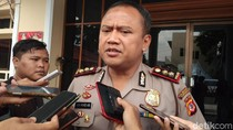Polisi akan Ajak Angkot dan Taksi Online di Cirebon Ngopi Bareng