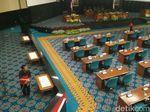 Demokrat DKI: Paripurna Istimewa Anies Perlu untuk Silaturahmi