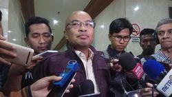 Desmond Minta Setya Novanto Mundur dari Posisi Ketua DPR