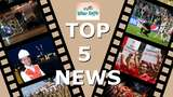 Daftar Pemenang Periode 3 Hidden Quiz Top 5 News Kopi Luwak