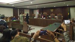 Dipecat karena Tolak Kebijakan RJ Lino, 5 Eks Buruh Ajukan PK