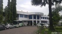 Perusahaan Farmasi di Semarang akan Laporkan Pemalsu Obat