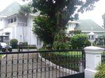 Di LKPP, Ada Anggaran Lift Rp 750 Juta untuk Rumah Dinas Anies