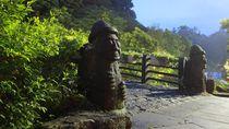 Ini Dia Tempat yang Bisa Disambangi Ketika di Pulau Jeju Bersama Keluarga