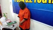 Ditawari Bekerja di Salon, Siswi SMP Malah Dijadikan PSK