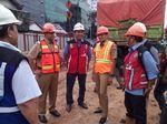 Anies-Sandi akan Benahi Sistem Pelaporan Banjir