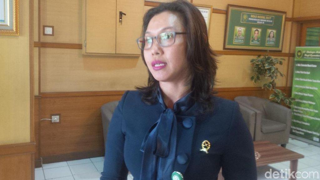 Kasus Duel ala Gladiator di Bogor Mulai Disidangkan