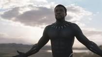Black Panther, Perkenalan Selanjutnya Generasi Superhero Marvel