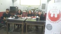 3.000 Onthelis akan Kumpul di Yogyakarta