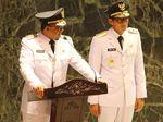 Anies Tetap Tunggu Undangan Paripurna Istimewa dari DPRD