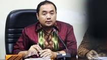 58 Persen Pemilih Berpotensi Tidak di Rumah Saat Coklit Pilkada