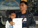 Putranya Dipukul, Ortu di Sukabumi Laporkan Oknum Guru ke Polisi